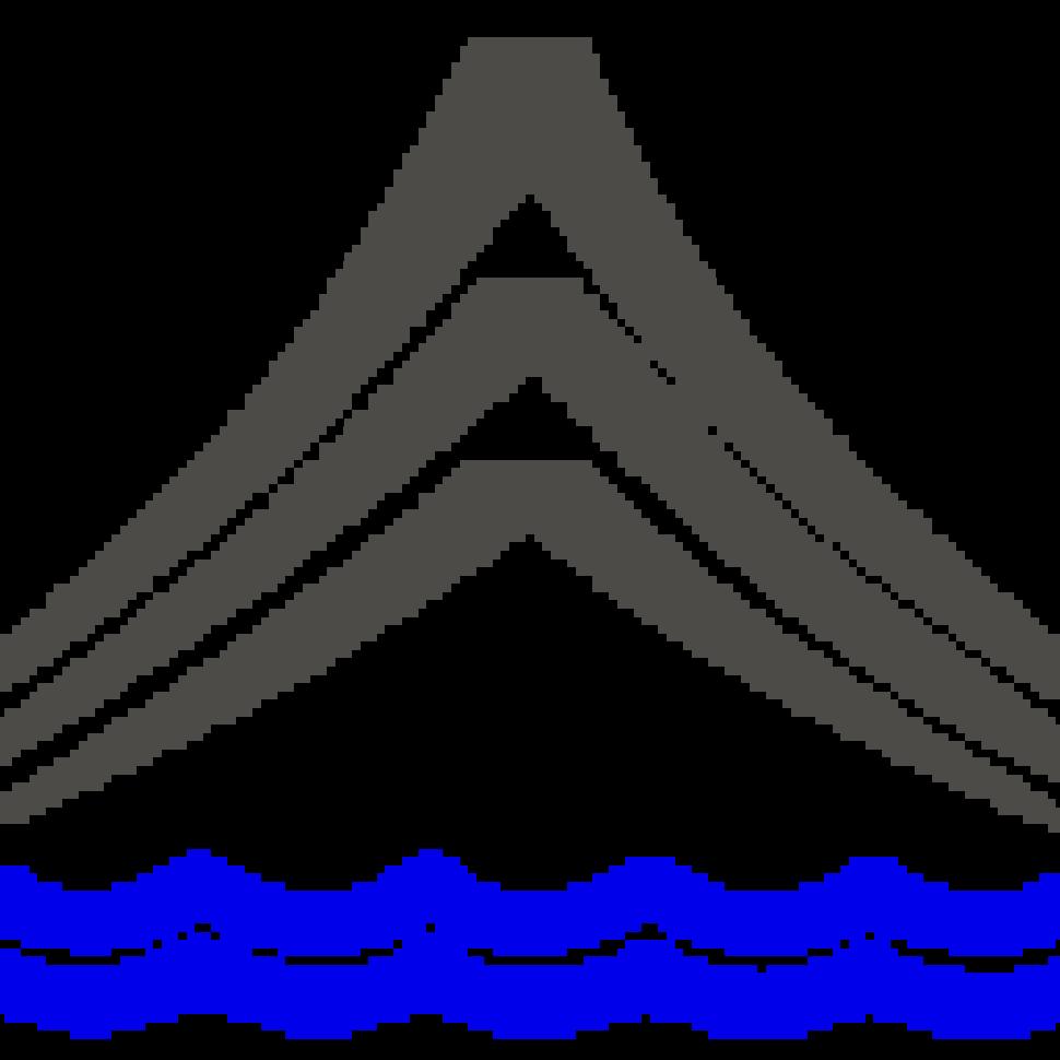 лого сврц