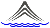 site_logo3